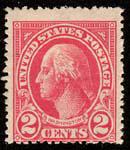 """The """"Boston"""" Counterfeit"""